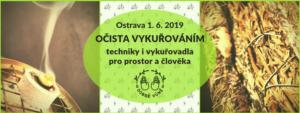 Očista vykuřováním včetně základů v Ostravě @ Celostní Centrum Zdraví ŽIVA
